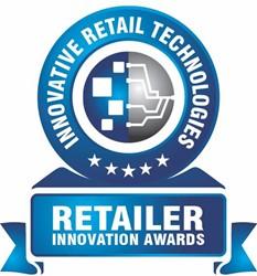 IRT Retailer Innovation Awards
