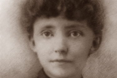 Charlotte Blair