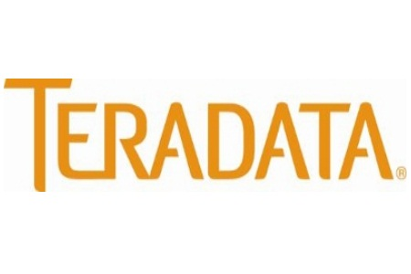 teradatas newest demand chain management solution helps retailers