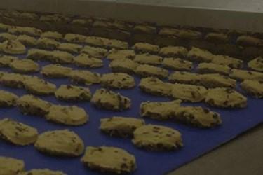 CraftMark Bakery Installs ERP System