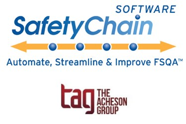 Safety Chain Software