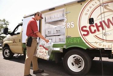 Thực phẩm Schwan đơn giản hóa các thành phần để đáp ứng nhu cầu của người tiêu dùng &quot;title =&quot; Thực phẩm Schwan đơn giản hóa các thành phần để đáp ứng nhu cầu của người tiêu dùng &quot;class =&quot; &quot;/&gt; </div> <p><br /> </p> <p> <strong> Công ty thực phẩm Schwan, có trụ sở tại Bloomington, MN, đang tìm cách đơn giản hóa thực đơn của mình. Điều này không có nghĩa là công ty đang giảm các loại thực phẩm đông lạnh. Thay vào đó, là một phần của xu hướng ngày càng tăng đối với các nhãn sạch của Keith, nó đang lên kế hoạch loại bỏ bốn nhóm thành phần với mục tiêu tạo ra các loại thực phẩm có thành phần quen thuộc và tốt cho sức khỏe hơn. </strong> </p> <p> Nói chuyện với <em> Food Online </em>Karen Wilder, giám đốc cấp cao về Sức khỏe &amp; Sức khỏe của Schwan, nói rằng sáng kiến này đã được tiến hành trong vài năm và được nhắc nhở bởi những gì công ty đang nghe từ người tiêu dùng. Cô cho biết Schwan đã nhận được phản hồi trực tiếp từ khách hàng bán lẻ và giao hàng, cũng như từ 800 đường dây điện thoại của họ, cũng như thông qua blog, Facebook, Pinterest và các phương tiện truyền thông xã hội khác. Công ty phân phối sản phẩm của mình thông qua các kênh giao hàng tận nhà, bán lẻ, tạp hóa và dịch vụ thực phẩm. </p> <p> Khách hàng muốn có danh sách thành phần ngắn hơn thân thiện với người tiêu dùng, giống như những gì họ có trong phòng đựng thức ăn của họ, theo ông Wild Wilder. Chúng tôi muốn chia sẻ với người tiêu dùng rằng chúng tôi có cam kết xác định bốn lĩnh vực mà chúng tôi đang loại bỏ.</p> <p> Công ty cam kết loại bỏ các nhóm thành phần sau khỏi thực phẩm được sản xuất bởi công ty con Schwanline Global Supply Chain, Inc.: </p> <p style=