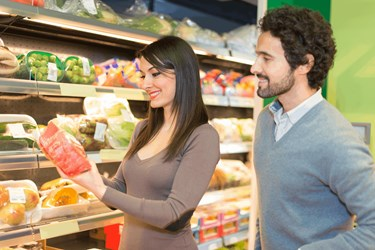 How To Give Consumers Everything They Want To Know About Food Products