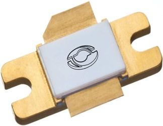 RF Transistor: 2729GN-500V