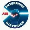 Enterprise Historian