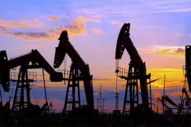 Seeq_UseCases_Oil-&-Gas-WellPerforamceTrending