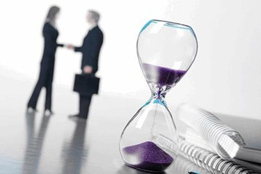 Decision Timeline: Considerations In Selecting An Outsourced Solution