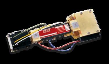 cpi VTA-6430A-1 clip