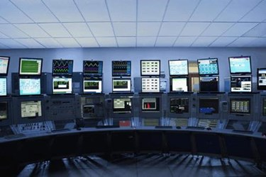 pipeline_trainer_ots_control_room