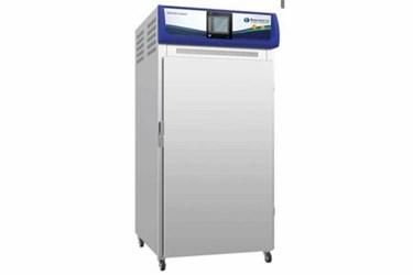 Bio-Oxygen Demand Incubator