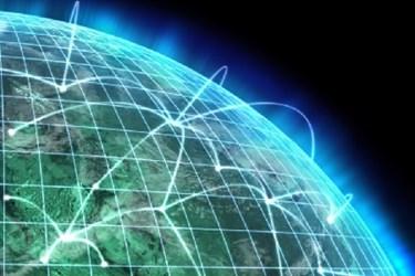 Global Food-Traceability Market