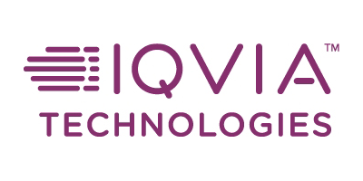 Clinical Trial Software and Services Provider - IQVIA Technologies