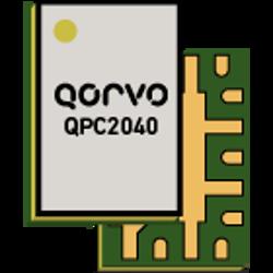 QPC2040_PDP