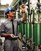 CHEMetrics Unveils Dissolved Oxygen Kits