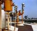 Digester Gas Control Systems