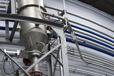 New Smart Valves Reduce Pneumatic Energy Use