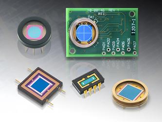 OSI Position-Sensors-96dpi