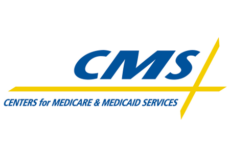 CMS Proposes Price Transparency Rule For Hospitals