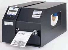 Sensormatic® SensorID™ RFID Printer - Tyco Retail Solutions
