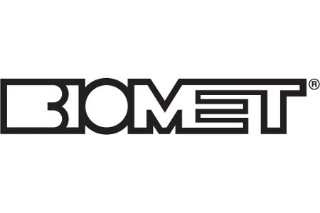 Biomet Announces Definitive Agreement To Acquire Lanx Inc
