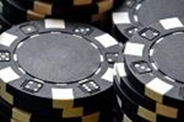 thinkstock-poker