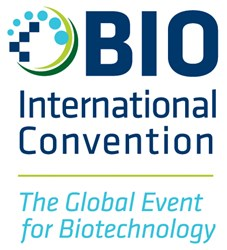bio international convention - 2014 global event for biotech