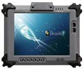 Glacier T508 Tablet