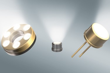 SCHOTT-Solidur-LEDs-Sterilizable-Autoclavable-Ring-LED-Mini-LED-TO-LED