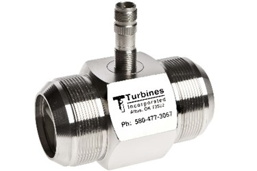 Turbine Inc