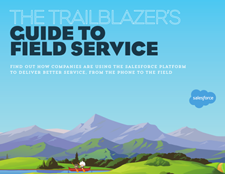 trailblazer-guide