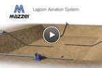 Lagoon Wastewater Aeration