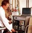 Continuous Flow Luminometer