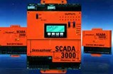 Scada Technology