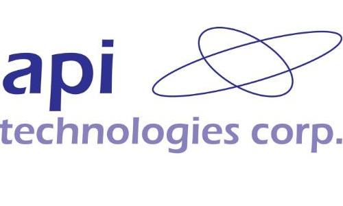 API Technologies Quad Transmit Receive Module (QTRM) Offers