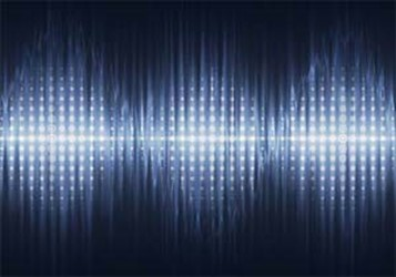 super-fine-sound-beam