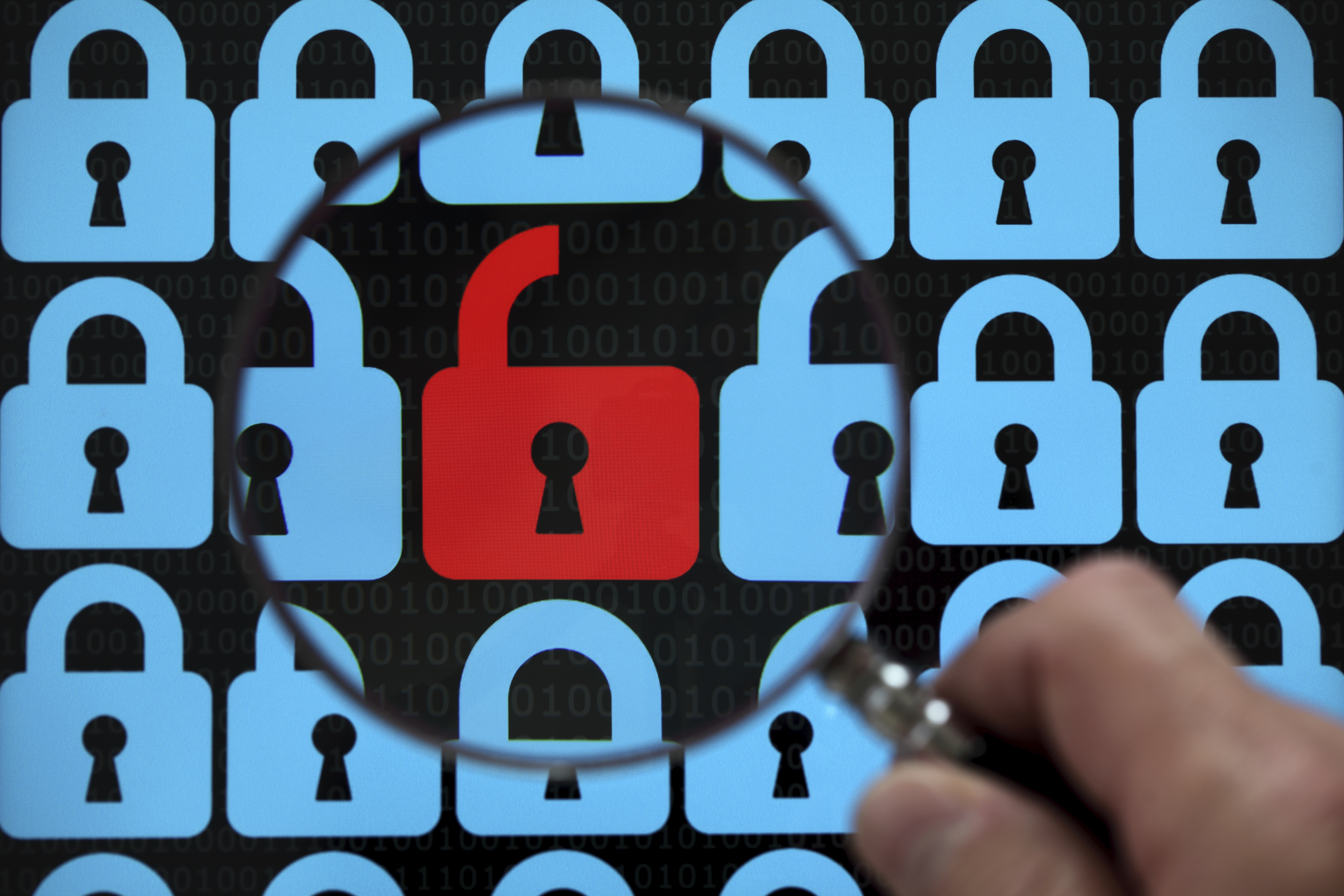 Data Breach Compromises Phi Of 39 000 At Seton Healthcare