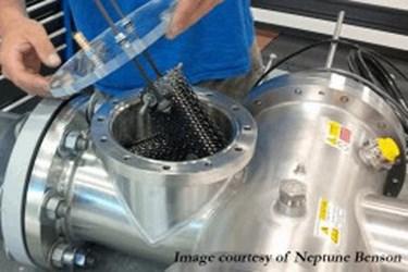 aop_electrode_testing_courtesy-of-neptune-benson-300x173