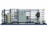 Vantage™ M84 Reverse Osmosis And Nanofiltration Units (100-214 gpm)