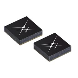 GNSS Low-Noise Amplifier Front-End Modules With Integrated Pre-Filters And Post-Filters