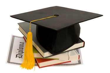 Emerging Tech Could Impact Higher Education In 2015