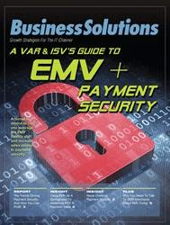 BSM_EMV_cover