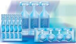 Bottelpack® Aseptic System