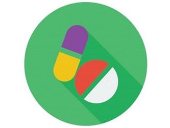 Pill Tablet