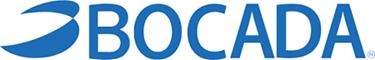 Bocada, Inc.