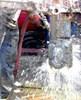 Rapid Drilling Fluids