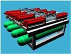 Thermal Hydraulic Engine