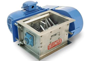 DELUMPER-DC1075LP.png