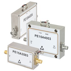 Broadband-Power-Amplifiers-SQ