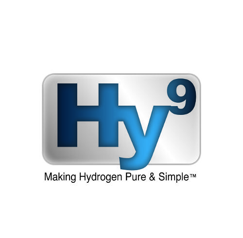 Hy9 Corporation Introduces The HGC-M-100 Hydrogen Generator Capable