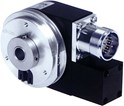 5862/82 Absolute Encoders